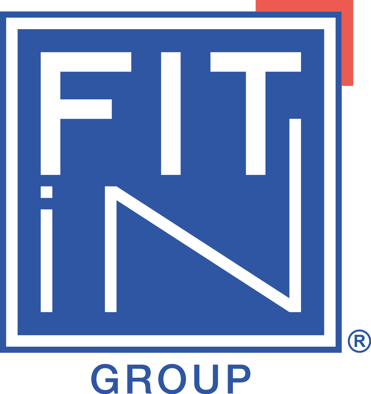 FIT in GROUP®