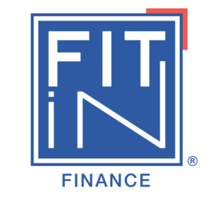 FIT in FINANCE