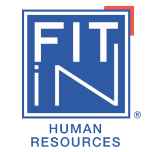 FIT in HUMAN RESOURCES