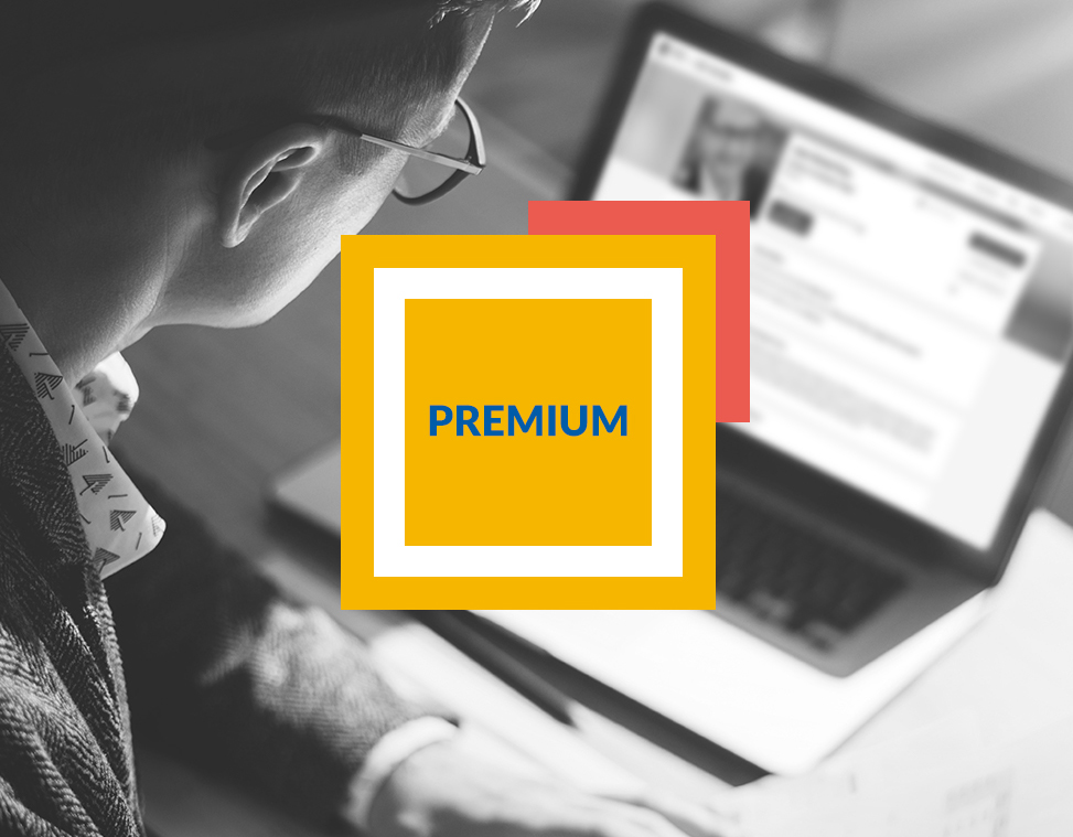 Devenez Expert Premium
