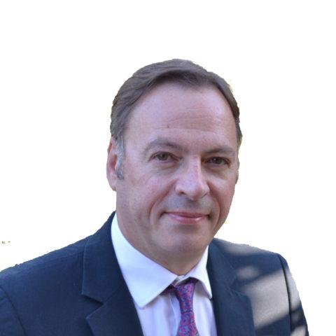 Philippe D.