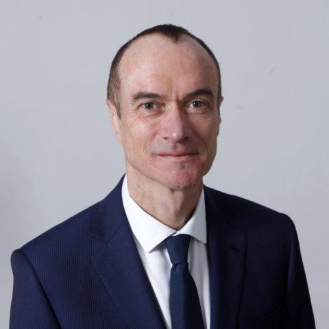 Laurent M.