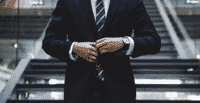 CEO, Managing Director