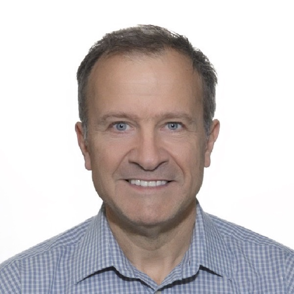 Jean-François VILLANEAU