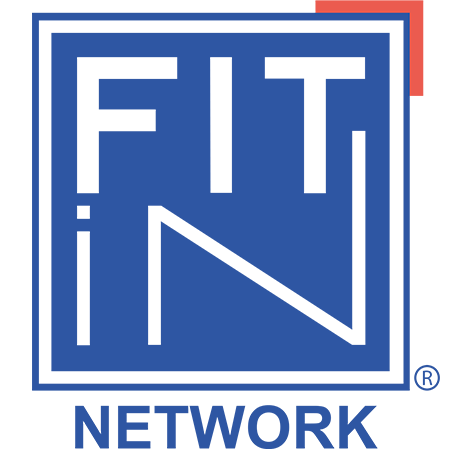 FIT in NETWORK®
