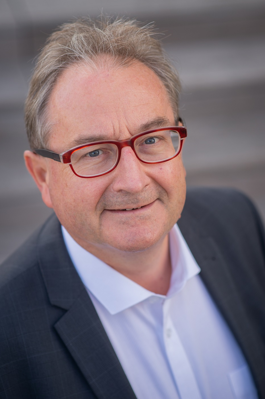 Jean-Michel Piau