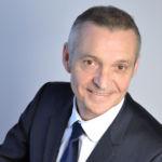 Image de profil de Jean-François. En cliquant sur l'image vous accédez à son profil détaillé.