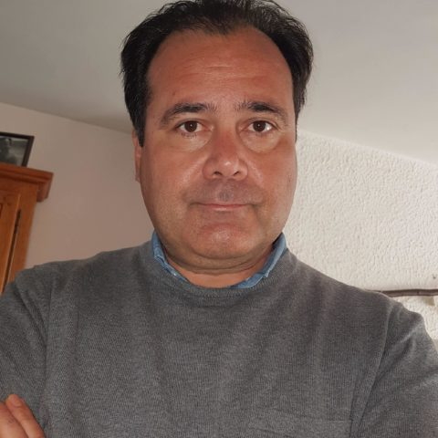 PAUL MAYEN