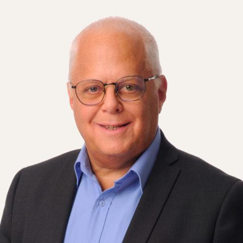 Michel BALAN