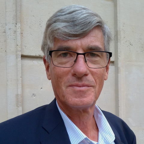 Pierre VILLATTE
