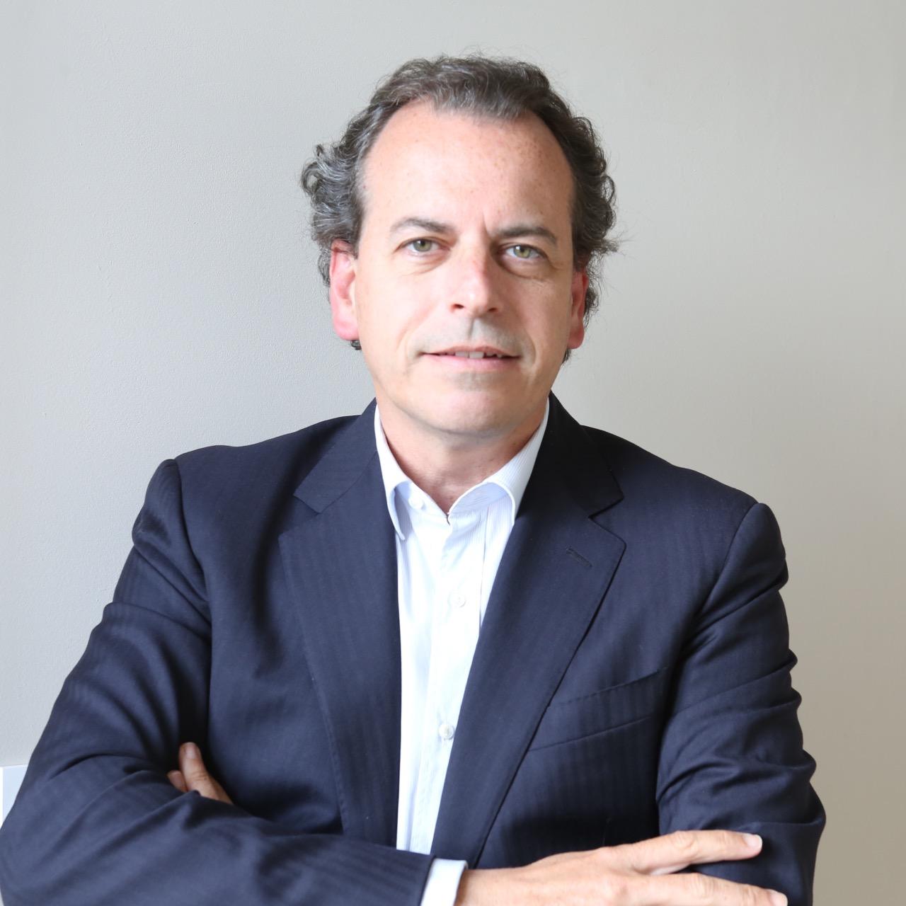 Nicolas LAPORTE